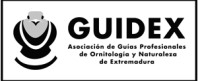 Logo GUIDEX